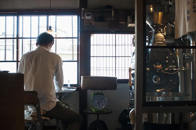 kawashita_02