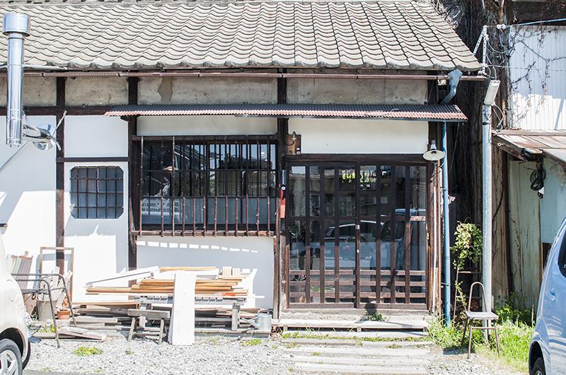 kawashita_07
