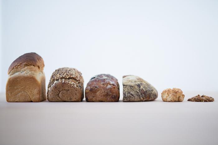 bread-187
