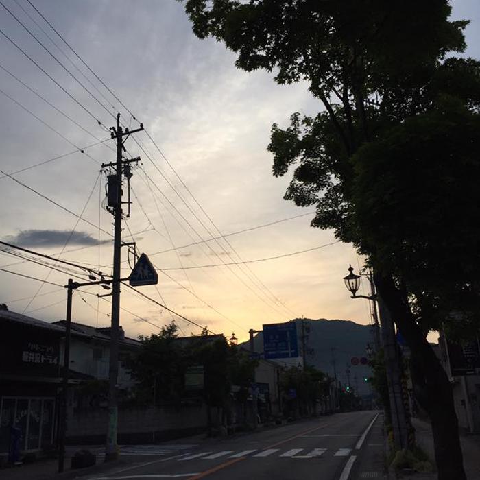 karuizawa201706_2