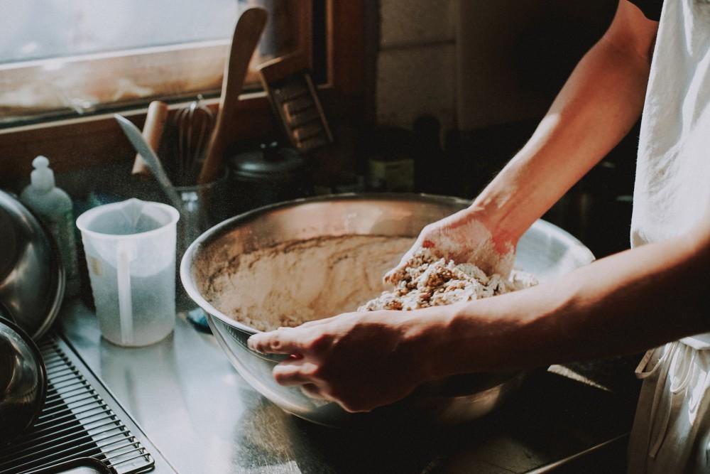 haluta_ueda_bread