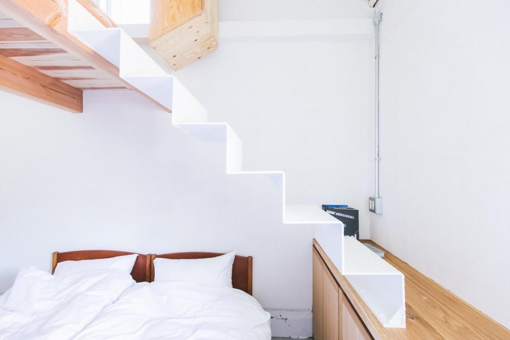 maruko_bedroom