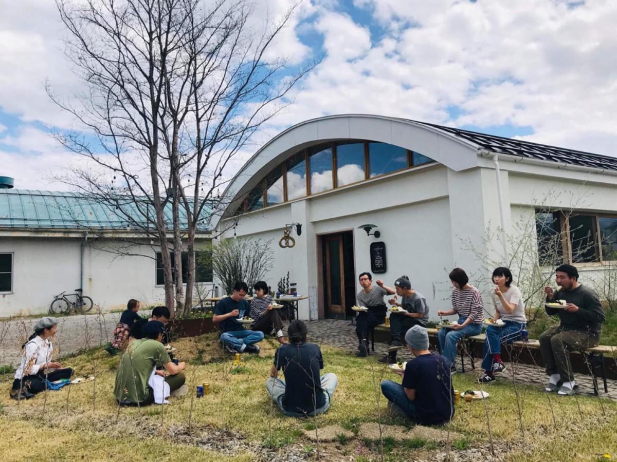 lunch_koizumi