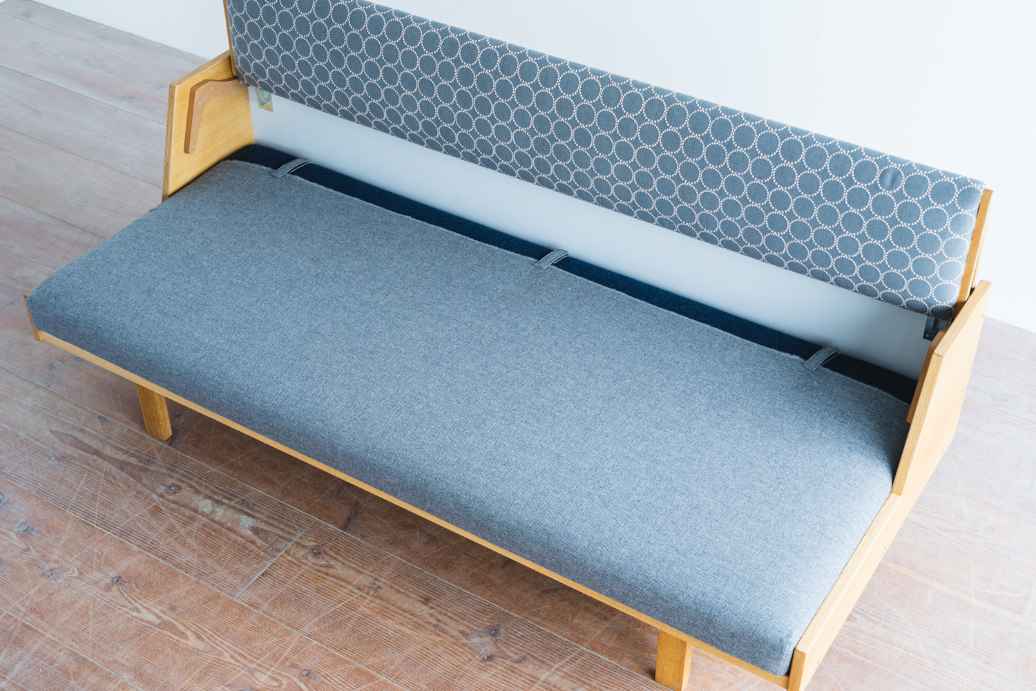 daybed-14