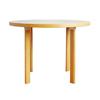 artek テーブル