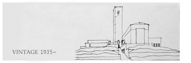 artek・Alvar Aaltoのビンテージ商品はこちら