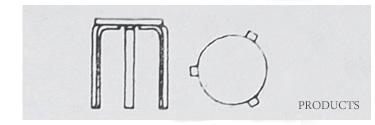 artek・Alvar Aaltoのプロダクト商品はこちら